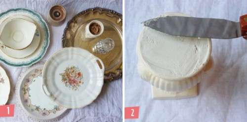 Atypical Type A - cake stand tutorial1