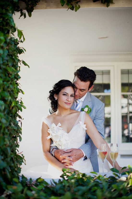 Perth wedding photographer Natasja Kremers
