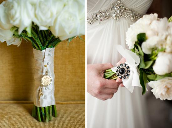 wedding bouquet lockets_0003