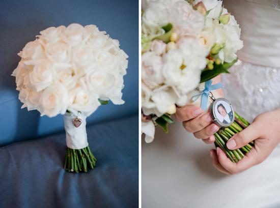 wedding bouquet lockets_0004