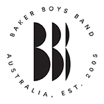 Baker Boys Band