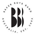 Baker Boys Band