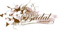Bridal Survival