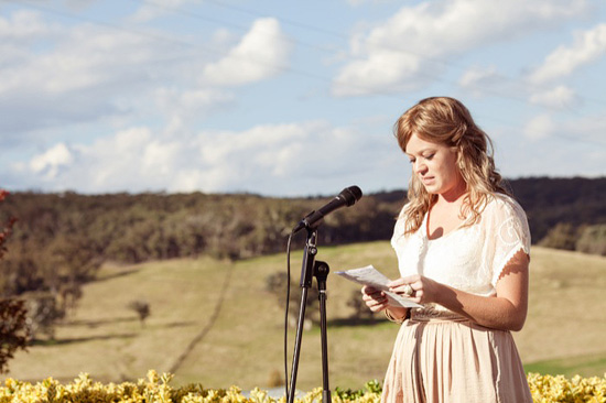 Australian Country Wedding (68)