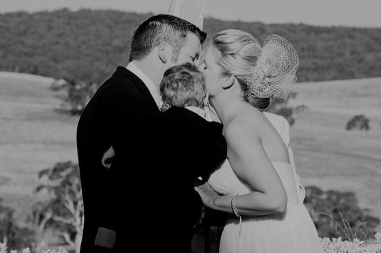 Australian Country Wedding (63)