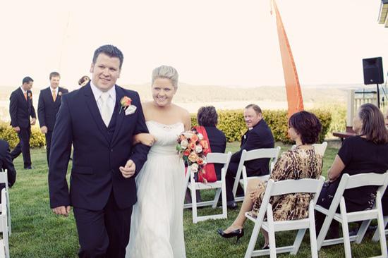 Australian Country Wedding (61)