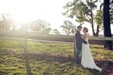 Australian Country Wedding (59)