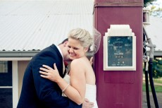 Australian Country Wedding (55)