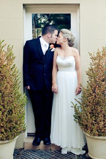 Australian Country Wedding (45)
