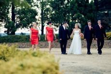Australian Country Wedding (42)