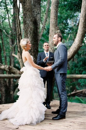rustic_australian_ wedding003