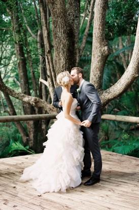 rustic_australian_ wedding005