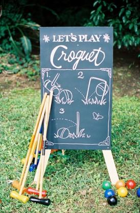 rustic_australian_ wedding006