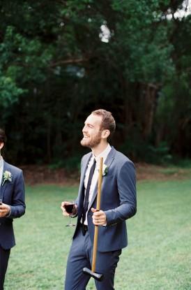 rustic_australian_ wedding007