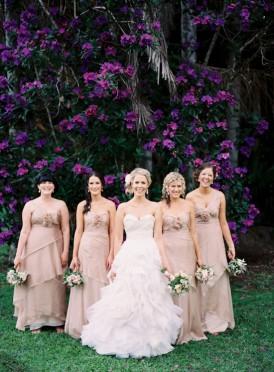 rustic_australian_ wedding008