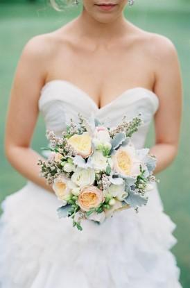 rustic_australian_ wedding009
