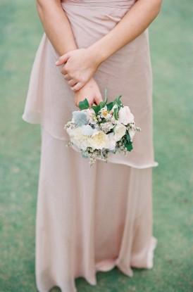 rustic_australian_ wedding010