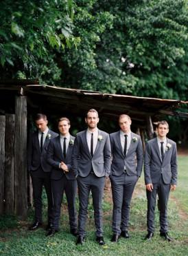 rustic_australian_ wedding011