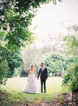 rustic_australian_ wedding012