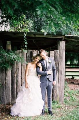 rustic_australian_ wedding013