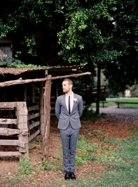rustic_australian_ wedding014