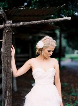 rustic_australian_ wedding015