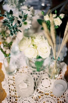 rustic_australian_ wedding021