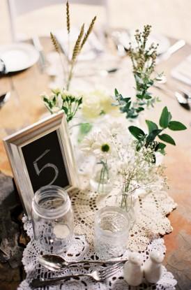 rustic_australian_ wedding022