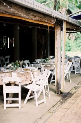 rustic_australian_ wedding023