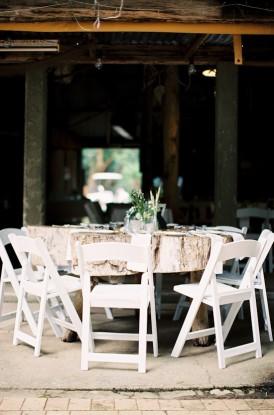rustic_australian_ wedding024