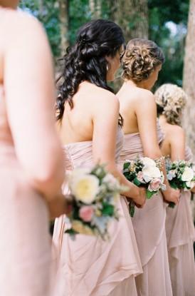 rustic_australian_ wedding032