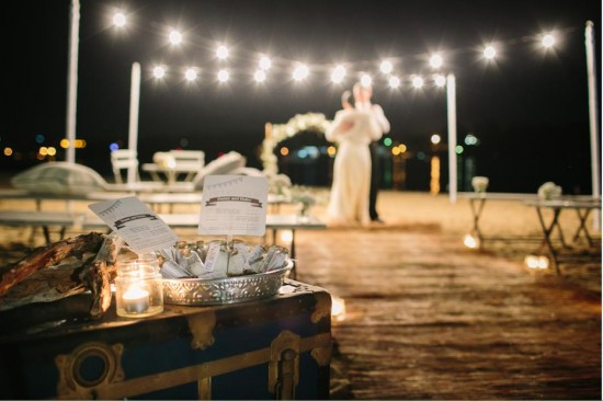 557223 434708433236612 1691614651 n 550x366 The Wedding Collective