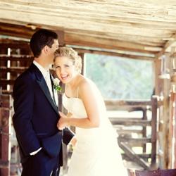 Alverstoke-Wedding-by-Merge-Photography