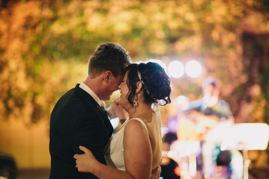meyer 520 550x366 Rebecca and Theuniss Rustic Murray River Wedding