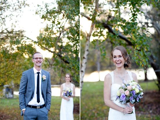romantic lakehouse wedding21