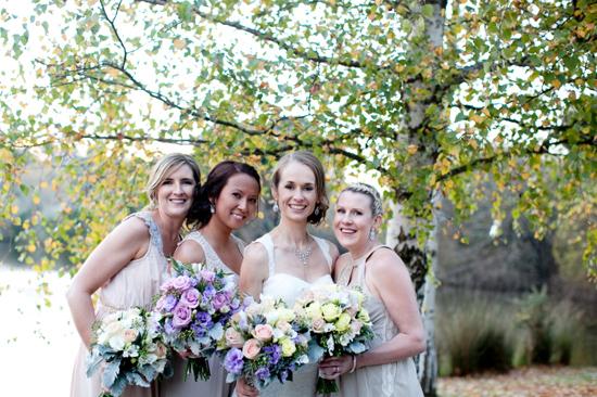 romantic lakehouse wedding22