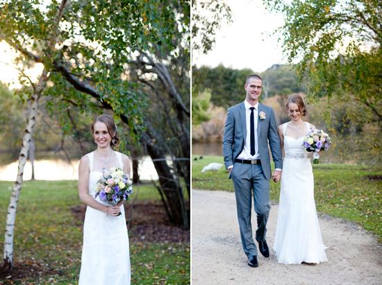 romantic lakehouse wedding23