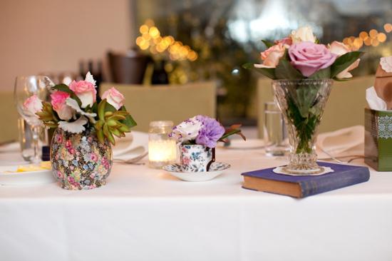 romantic lakehouse wedding24