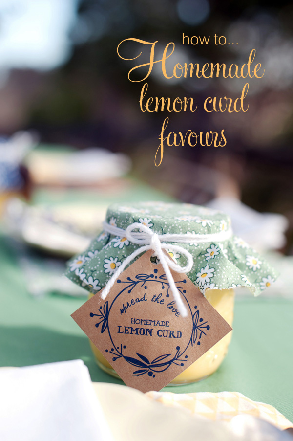 Lemon-curd-wedding-favours-title