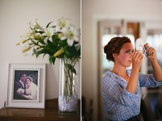 adelaide country wedding03