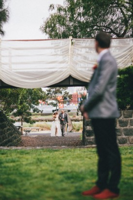 footscray_autumn_ wedding003