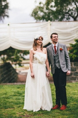 footscray_autumn_ wedding006