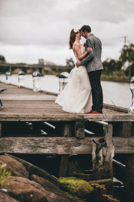 footscray_autumn_ wedding008
