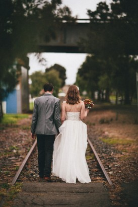 footscray_autumn_ wedding010