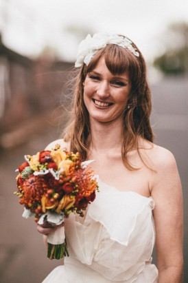 footscray_autumn_ wedding011