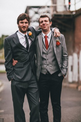 footscray_autumn_ wedding013