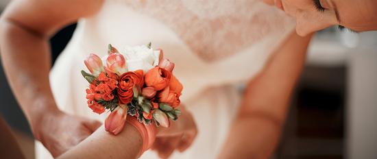 new zealand homestead wedding101