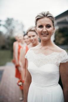 new zealand homestead wedding115