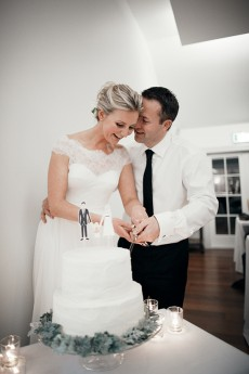 new zealand homestead wedding120