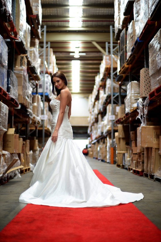 wedding dress 01 Low